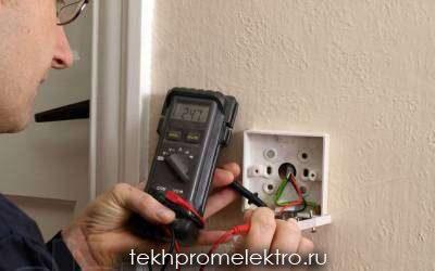 владимирское ремонтно-техническое предприятие: